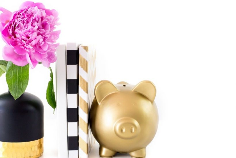 Learn ways to prevent yourself from overspending your budget