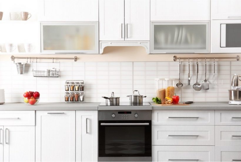 7 habits you need to now to keep your house clean the easy way