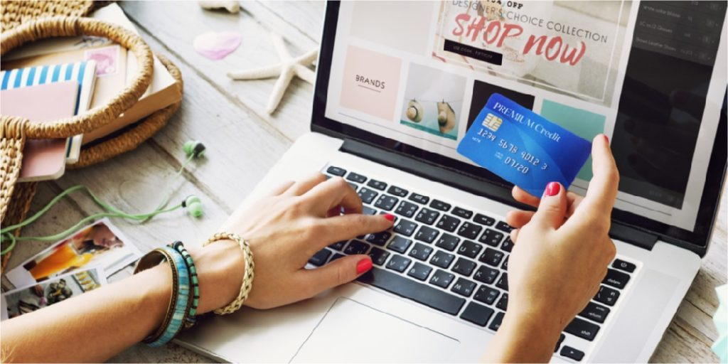 watch out for hidden costs when you are online shopping
