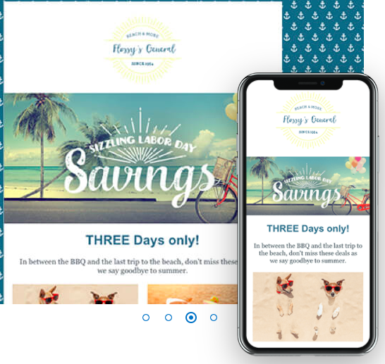 welcome emails to your blog subscribers is a must-have tool for beginning bloggers