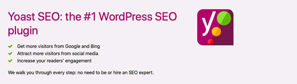 Toast SEO plugin is a tool you must have as a beginning blogger