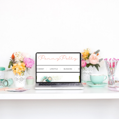 5 Must-Have Tools for Beginning Bloggers