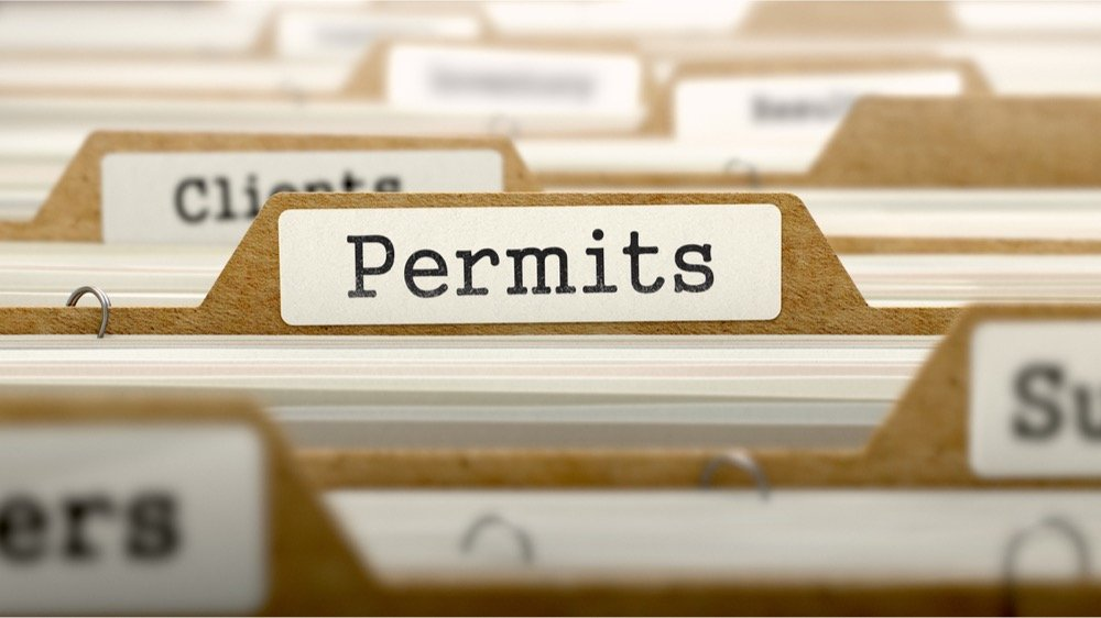Check your local laws and permits before starting your AirBnb side hustle
