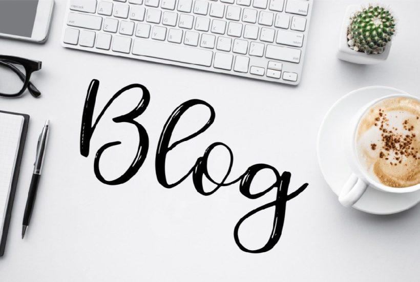12 best blogging platforms