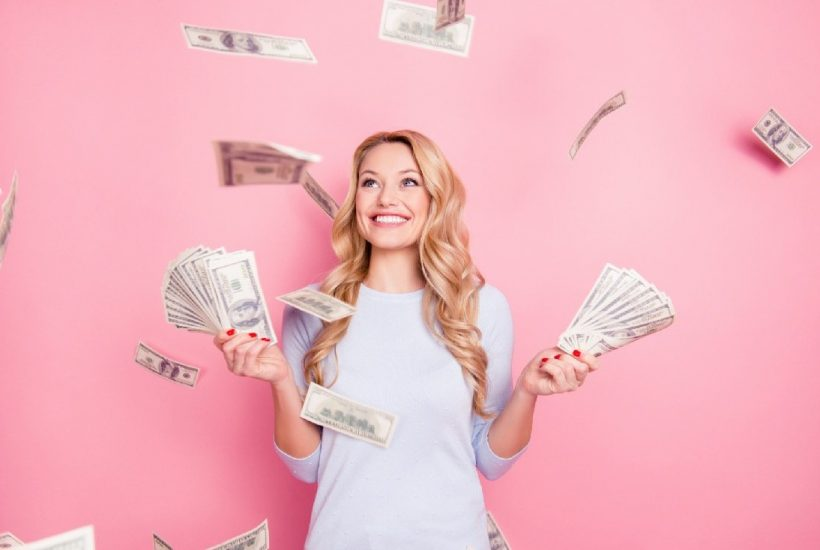 how to save an extra $1,000 each month
