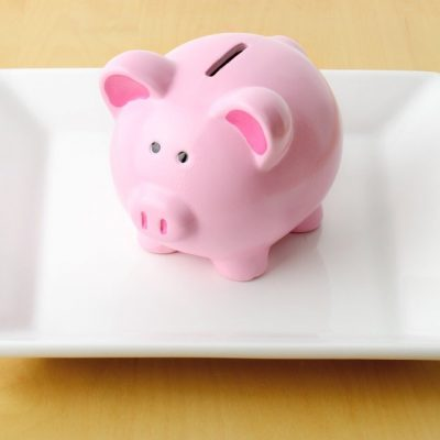 ways to eat out without blowing your budget