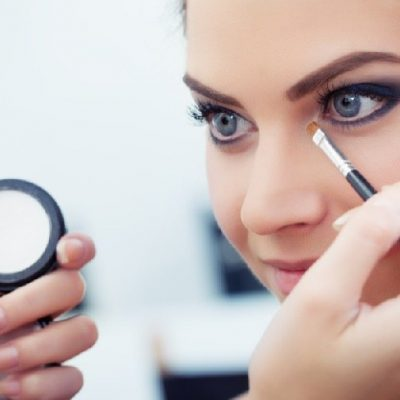 6 beauty secrets from make up artists
