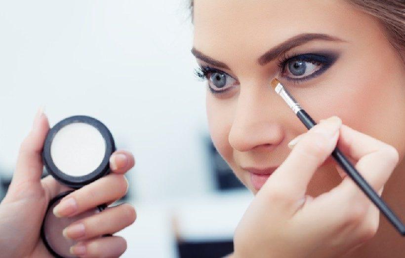 6 beauty secrets from make up artists